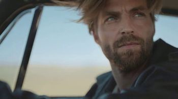 Mont Blanc Explorer TV Spot, 'Road Trip'