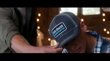 Ram Trucks TV Spot, 'Loyalty' Song by Eric Church [T1] - Thumbnail 2