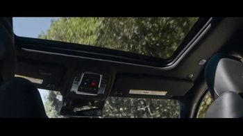Ram Trucks TV Spot, 'Loyalty' Song by Eric Church [T1] - Thumbnail 6