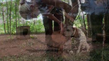 ASPCA TV Spot, 'Overwhelming' - Thumbnail 2