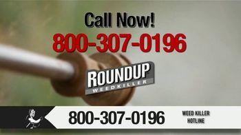Greg Jones Law TV Spot, 'Non-Hodgkin's Lymphoma' - Thumbnail 9