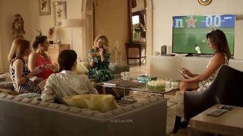 XFINITY X1 TV Spot, 'Drama en la sala' [Spanish] - 679 commercial airings