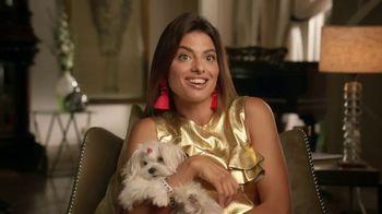 XFINITY X1 TV Spot, 'Drama en la sala' [Spanish] - Thumbnail 5