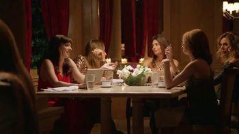 XFINITY X1 TV Spot, 'Drama en la sala' [Spanish] - Thumbnail 7