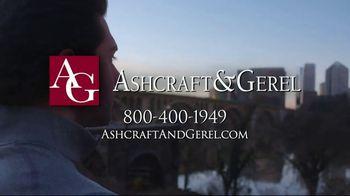 Ashcraft & Gerel TV Spot, 'Our Community' - Thumbnail 9