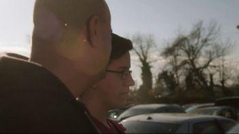 Ashcraft & Gerel TV Spot, 'Our Community' - Thumbnail 5