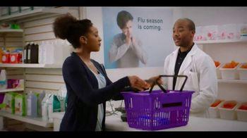 CareSource TV Spot, 'A Lot Going On' - Thumbnail 5