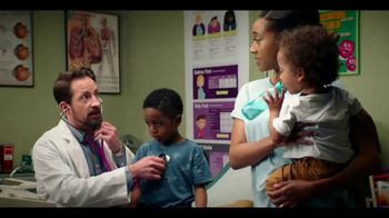 CareSource TV Spot, 'A Lot Going On' - Thumbnail 6