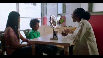 CareSource TV Spot, 'A Lot Going On' - Thumbnail 7