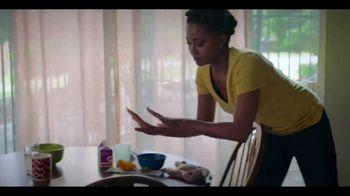 CareSource TV Spot, 'A Lot Going On'