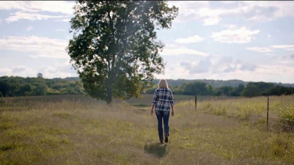 Vanderbilt Health TV Commercial, 'Four Heart Attacks' - Video