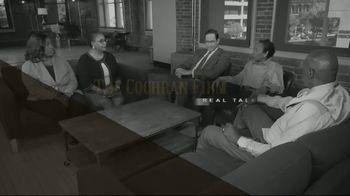 The Cochran Law Firm TV Spot, 'Feel Like a Survivor' - Thumbnail 1