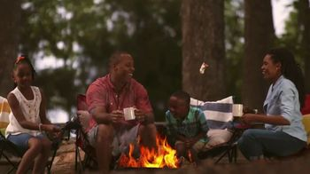 Discover South Carolina TV Spot, 'The Road Less Traveled' - Thumbnail 8