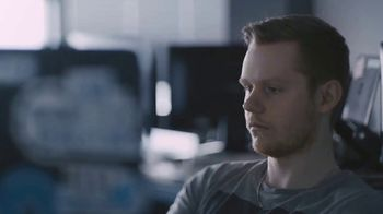 Barracuda Networks TV Spot, 'Your Journey, Secured' - Thumbnail 9