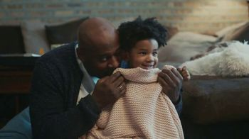 Portal from Facebook TV Spot, 'Father's Day: Keep Up' - Thumbnail 10