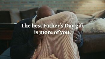 Portal from Facebook TV Spot, 'Father's Day: Keep Up' - Thumbnail 9