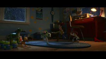 Toy Story 4 - Alternate Trailer 29