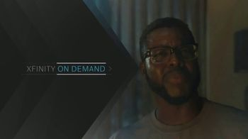XFINITY On Demand TV Spot, 'X1: Us' - Thumbnail 2