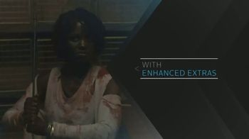 XFINITY On Demand TV Spot, 'X1: Us' - Thumbnail 4