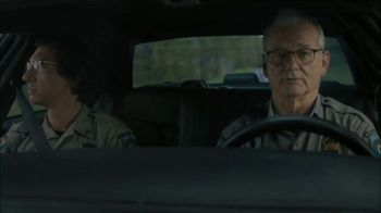 The Dead Don't Die - Alternate Trailer 2