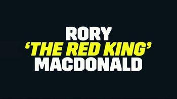DAZN TV Spot, 'MacDonald vs. Gracie' - Thumbnail 4