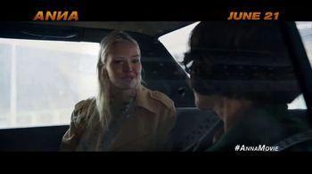 Anna - Thumbnail 4