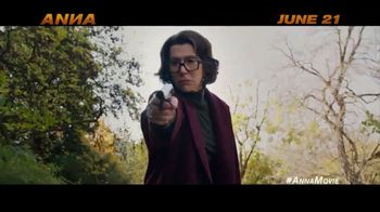 Anna - 1195 commercial airings