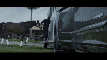 Ram Truck Month TV Spot, 'On to Bigger Things: Everything' Song by Vitamin String Quartet [T2] - Thumbnail 4