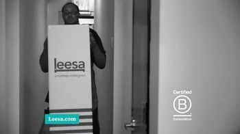 Leesa TV Spot, 'Time to Switch Off: Special Online Offer' - Thumbnail 8