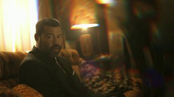CBS All Access TV Spot, 'Twilight Zone' - Thumbnail 9