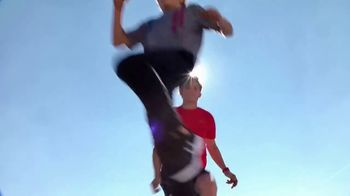 Macy's TV Spot, 'Nike Active Gear' - Thumbnail 10