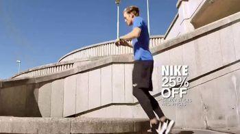 Macy's TV Spot, 'Nike Active Gear' - Thumbnail 5