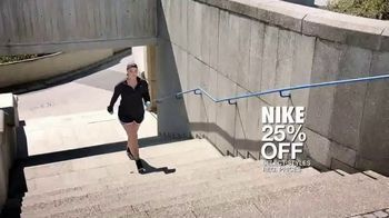 Macy's TV Spot, 'Nike Active Gear' - Thumbnail 6