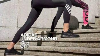 Macy's TV Spot, 'Nike Active Gear' - Thumbnail 8