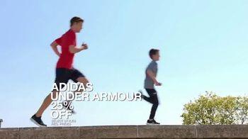 Macy's TV Spot, 'Nike Active Gear' - Thumbnail 9