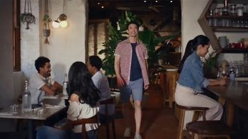 Men's Wearhouse TV Spot, '2019 Father's Day: As Great as They Are' - Thumbnail 4