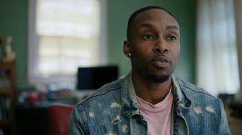 Verizon TV Spot, 'Connected by Pride' - Thumbnail 1