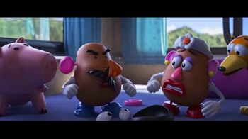 Toy Story 4 - Alternate Trailer 30
