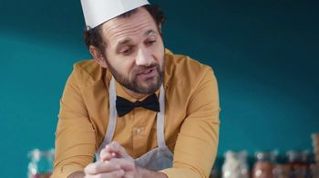 Halo Top TV Spot, 'Work' - Thumbnail 5