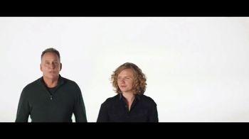 Verizon TV Spot, 'Blake and Chris: iPhone XR on Us' - Thumbnail 1