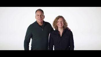 Verizon TV Spot, 'Blake and Chris: iPhone XR on Us' - Thumbnail 6