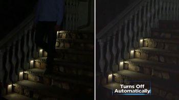 Sensor Brite Outdoor TV Spot, 'Light Your Way'