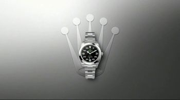 Rolex TV Spot, 'An Enduring Partnership' Featuring Dominic Thiem - Thumbnail 10