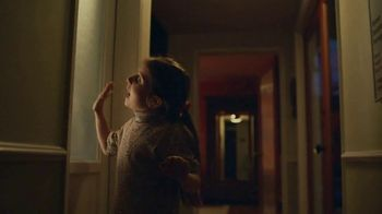 Google Nest Hub TV Spot, 'Hey Mom, Thank You!' - Thumbnail 5