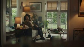 Google Nest Hub TV Spot, 'Hey Mom, Thank You!' - Thumbnail 6