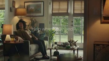 Google Nest Hub TV Spot, 'Hey Mom, Thank You!' - Thumbnail 8