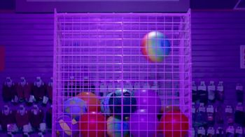 California Almonds TV Spot, 'Julie Ertz & Almonds vs. The Ball Cage Blowout' Featuring Julie Ertz - Thumbnail 7