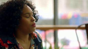KeyBank TV Spot, 'Make Progress: Single Mom'