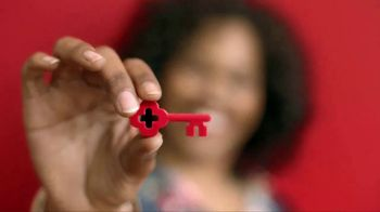 KeyBank TV Spot, 'Make Progress: Single Mom' - Thumbnail 9
