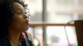 KeyBank TV Spot, 'Make Progress: Single Mom' - Thumbnail 3